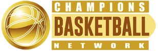 CHAMPIONS BASKETBALL NETWORK